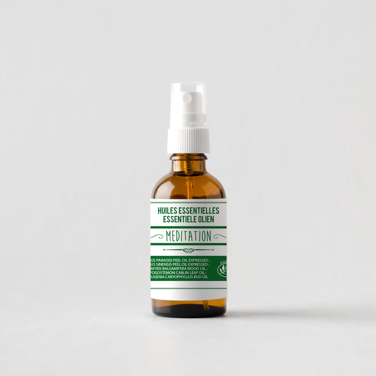 meditation-huile-essentielle-spray