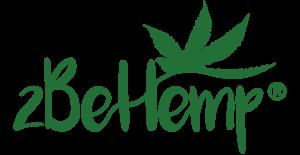 2BeHemp-Belgique